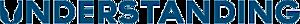Godly Writes Music's Company logo