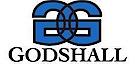 Godshall's Company logo