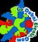 Bing-uae's Competitor - Godubaievents logo