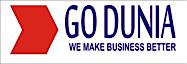Godunia's Company logo