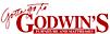Godwin's Logo