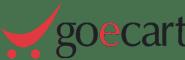 GoECart's Company logo