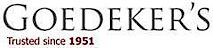 Goedeker's's Company logo