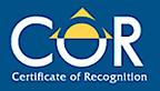 Goehringconstruction's Company logo