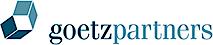 Goetz Partners's Company logo