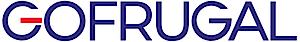 GOFRUGAL's Company logo