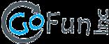 Gofun's Company logo
