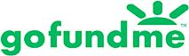 GoFundMe's Company logo