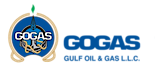Gogas Gulf Oil & Gas Company - W L L's Company logo