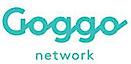 Goggo's Company logo