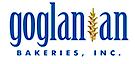 Goglanian Bakeries's Company logo