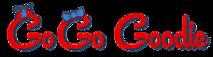 Gogo Goodie's Company logo