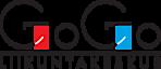 Gogo Liikuntakeskus's Company logo