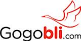 Gogobli's Company logo