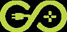 GoGreenBOV's Company logo