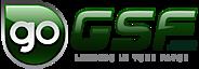 Gsf Mortgage's Company logo