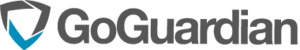 GoGuardian's Company logo
