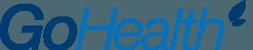 GoHealth's Company logo