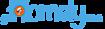 Go Homely Logo