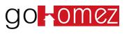 goHomez's Company logo