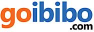 Goibibo.com's Company logo