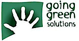 Going Green Solutions's Company logo