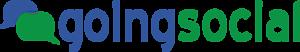 Goingsocial's Company logo