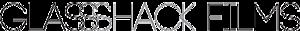 Glassshackfilms's Company logo