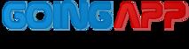 Goingapp Software's Company logo