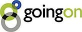 GoingOn's Company logo