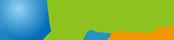 GOIP Aula's Company logo