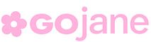 GoJane's Company logo