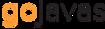 GoJavas Logo
