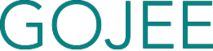 Gojee's Company logo