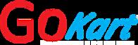 Gssgokart's Company logo