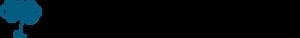 Gokhale Method's Company logo