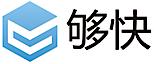 Gokuai's Company logo