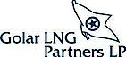 Golar LNG Partners's Company logo