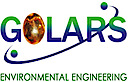 Golars's Company logo