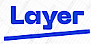 Layer's Company logo