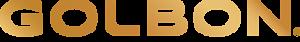 Golbon's Company logo