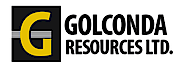 Golconda Resources's Company logo
