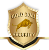 Gold Bull Security's Company logo