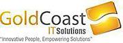 Gold Coast IT Solutions's Company logo