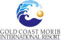 Gold Coast Morib International Resort's Company logo