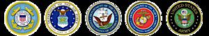 Gold Coast Veterans Foundation's Company logo