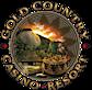 Gold Country Casino Resort's Company logo