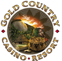 Gold country casino history four winds casino child care