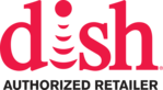 Goldcountrysatellite's Company logo