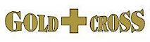Gold Cross EMS's Company logo